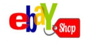 ebayshop