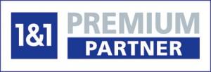 lurema-1und1-premiumparter-shop-logo