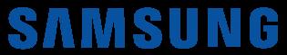 Samsung_logo_transparent