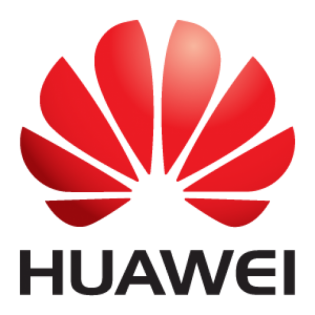 l36327-huawei-logo-87716