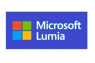 microsoft-lumia-logo-100674691-primary.idge